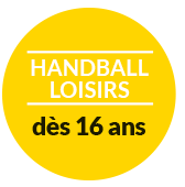 handball loisirs