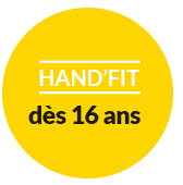 hand'fit